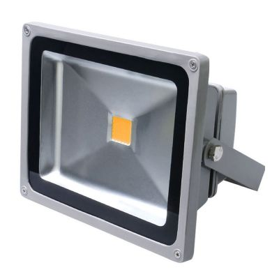 50Watt 12-24VDC LED Flood Light