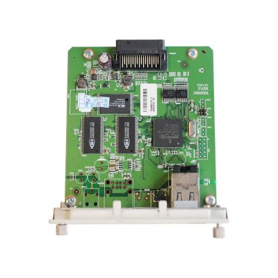 Epson Stylus Pro 4800 / 7800 Network Card - Second Hand
