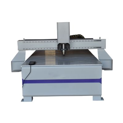 "US Stock, 51"" x 98""1325 Ad and Woodworking CNC Router Machine, with 3KW Spindle"