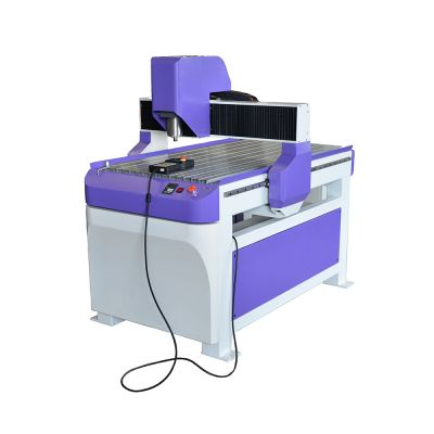 "35"" x 25"" (900mm x 600mm) AD. CNC Engraver Machines"