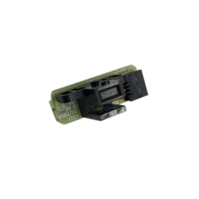 Original Epson WorkForce Pro WF-4720 Pulley Encoder Sensor