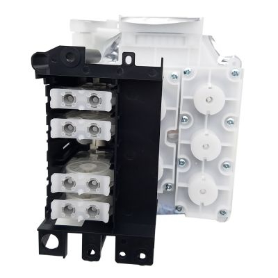 Epson Sure Color F6080 / F6070 DAMPER ASSY.-1604244