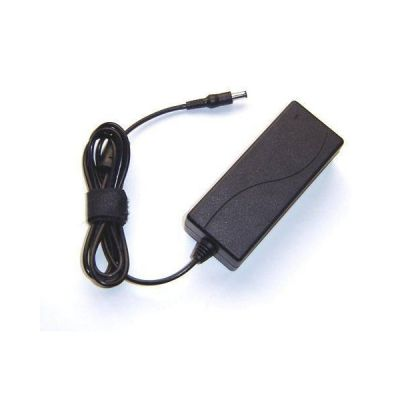 100W Glue Cover Universal Plug in Power Supply Adapter (AC100V-240V to DC 12V 8A,for LED Module/LED Strip/LED Bar)