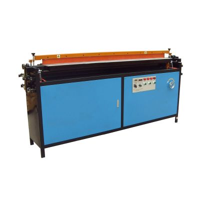 "Ving 71"" (1800mm) Automatic Acrylic Plastic PVC Bending Machine"