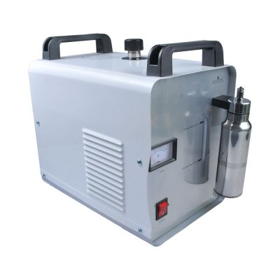 Belgium Stock, Ving 300W 75L Portable Acrylic Polishing Machine HHO Flame Generator