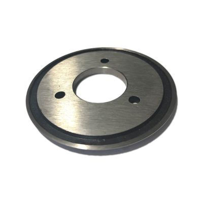 Y High Speed Steel Blade for Digitrim  Automatic Cutter
