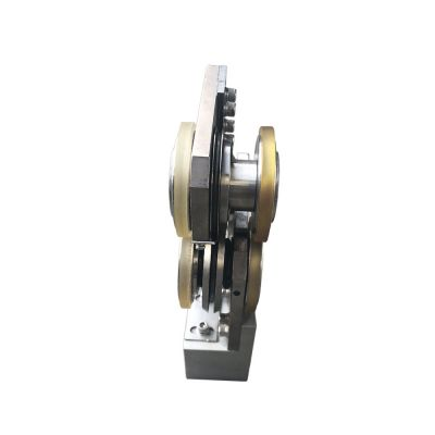 Y Small Double Knife for Digitrim  Automatic Cutter