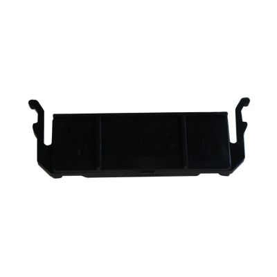 Mutoh ValueJet Wiper Holder