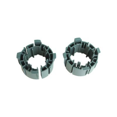 Original Mutoh RJ-900C / VJ-1604 Flange Spacer 3 inch (2pcs/set) - DE-36681