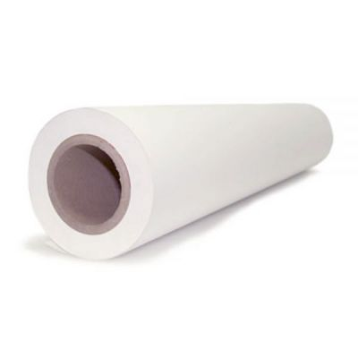 "17"" (0.43m) RC Silky  W/P Photo Paper (260)"