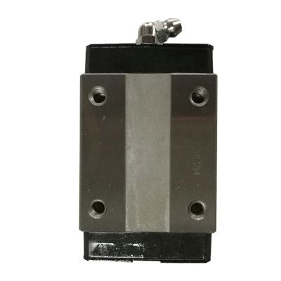 Generic HSR20 Carriage Rail Block