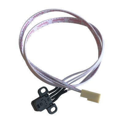 LIYU PY / POP Series Printer Encoder Sensor