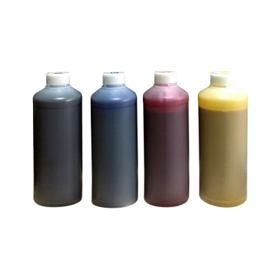 Peacock Racing Low Penetration Sublimation Ink--1L