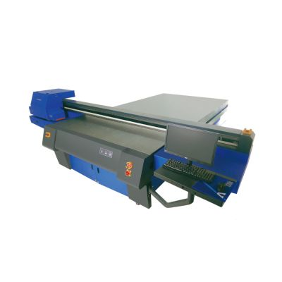 US Stock, 2030 UV Flatbed Printer