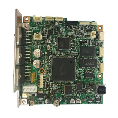 Original Main Board for Graphtec CE6000-40 / CE6000-60 / CE6000-120 Cutting Plotters