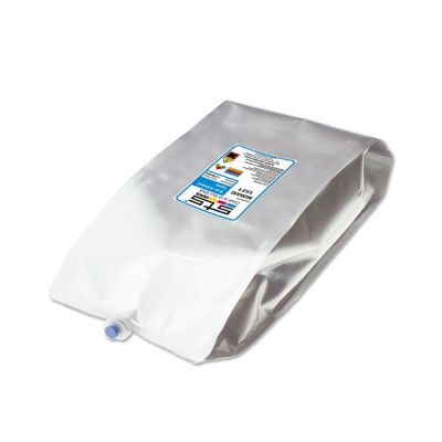 US Stock, STS Replacement Ink Bag for Mimaki SS2 2 Liter