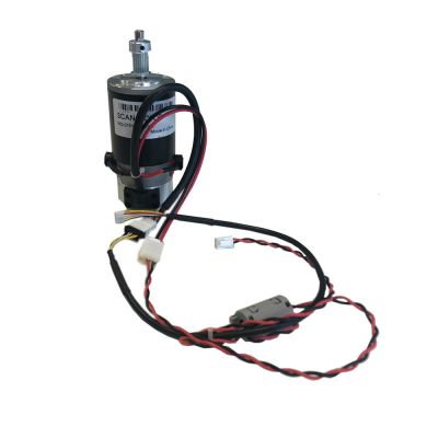 HOT SALE! Generic Mimaki Scan Motor for JV33 / CJV30 / TS34 / TX3