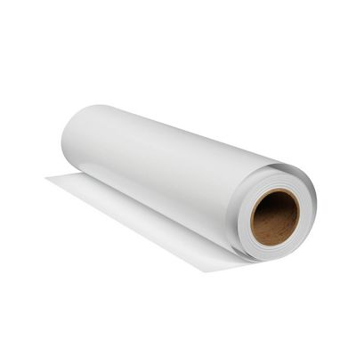 """US Stock - Chemica SubliTex 1603 20"""" x 11yards (Local Pick-Up)"""