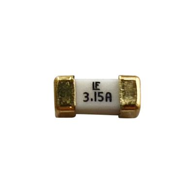 Roland FH-740 / RS-640 / XC-540 / XJ-540 Fuse 04533. 15MR - 1000001053
