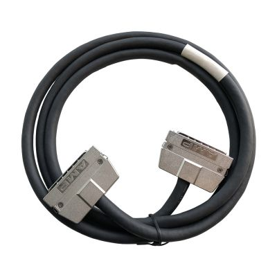 WIT-COLOR SCSI Data Cable