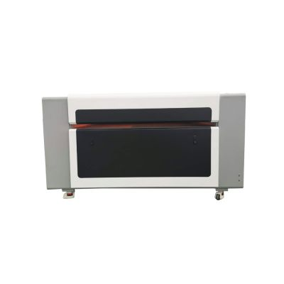"""US Stock - 51"""" x 35"""" 1390 Luxury Laser Engraving and Cutter, with RECI W6 130W Laser Tube"""