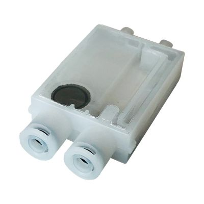 Solvent Damper for Epson DX7 Printhead