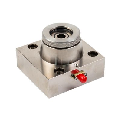 High Quality Nozzle Connector WSX Capacity Sensor Head for WSX Cutting Head