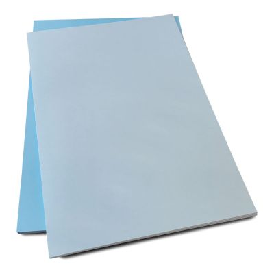 """Sample Pack for 100g A4 Fast Dry Dye Sublimation Paper 8.3"""" x 11.7"""" 20sheets"""