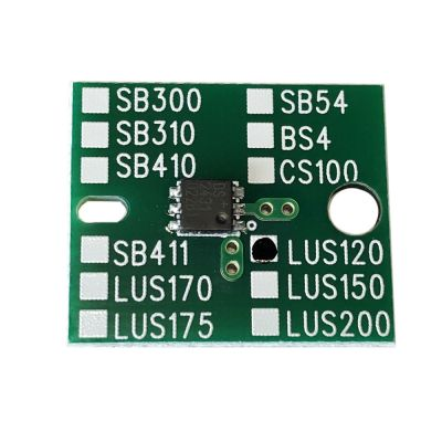 Generic One-time Chip for Mimaki LUS120 Cartridge