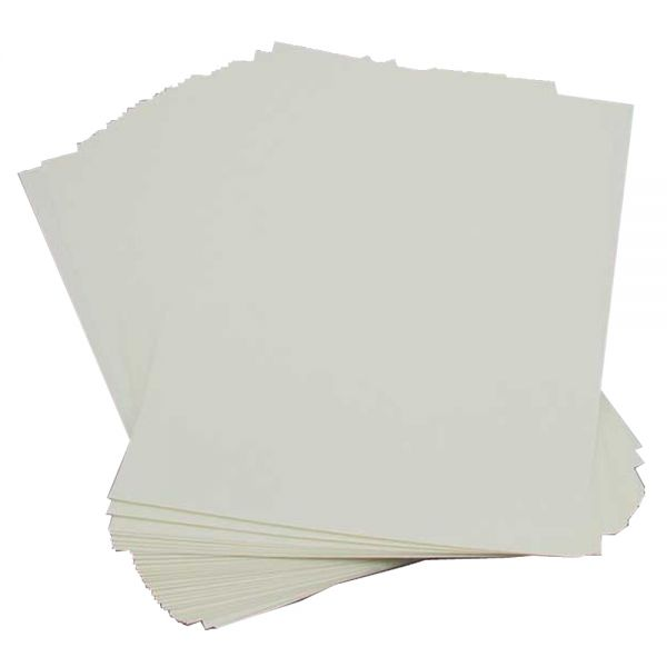 A4 Size Pen Transfer Paper From Germany Laser Printer