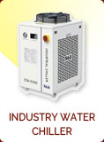 Industry Water Chiller