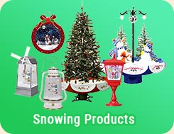 Snowing Product