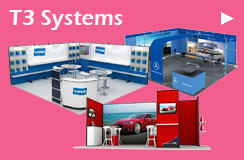 T3 Systems