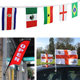 Other Flags