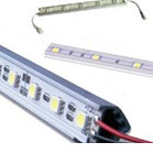 LED Bar for Light Box