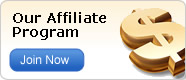 Our Affiliate Program Join Now